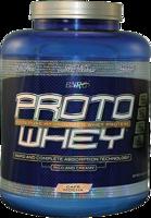 Power Crunch Proto Whey