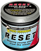 Power Performance Products RESET