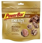 PowerBar Energy Bites