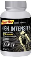 PowerBar High Intensity Beta Alanine