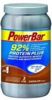 PowerBar Protein Plus Powder