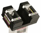 PowerBlock Classic 45 Set