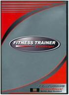 PowerBlock Interactive Dumbbell Training CD-Rom
