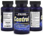 Pride Nutrition Control