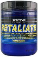 Pride Nutrition Retaliate