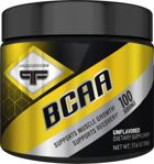PrimaForce BCAA