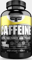 PrimaForce Caffeine