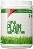 Primal Protein Grass Fed Whey Protein