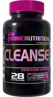 Prime Nutrition Cleanse