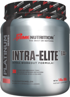 Prime Nutrition Intra-Elite EAA+