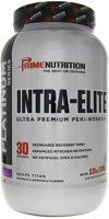 Prime Nutrition Intra-Elite
