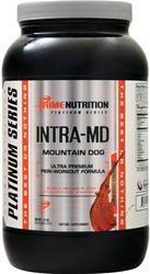 Prime Intra-MD