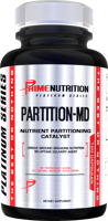 Prime Nutrition Partition-MD