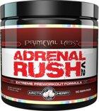 Primeval Labs Adrenal Rush V2