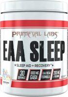 Primeval Labs EAA Sleep