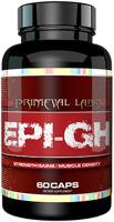 Primeval Labs EPI GH