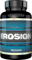 Primeval Labs Erosion