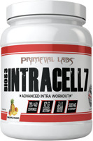 Primeval Labs Intracell 7