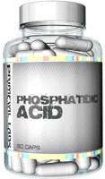 Primeval Labs Phosphatidic Acid