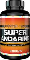 Primeval Labs Super Andarine