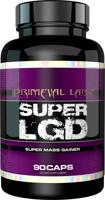 Primeval Labs Super LGD