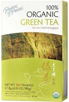 Prince of Peace Green Tea