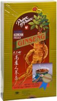 Prince of Peace Instant Korean Panax Ginseng Tea
