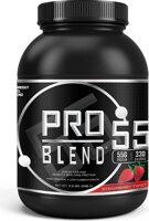 Pro Blend Nutrition Pro Blend 55