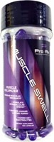 Pro-Rx Labs Muscle Swell