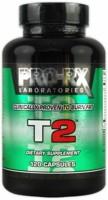 Pro-Rx Labs T2