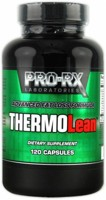 Pro-Rx Labs Thermo Lean