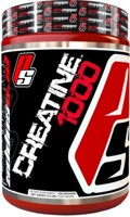Pro Supps Creatine 1000