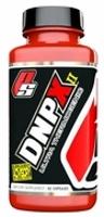 Pro Supps DNPX II