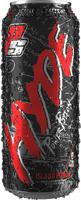 Pro Supps Hyde Power Potion RTD