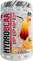 Pro Supps HydroBCAA Discount