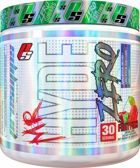 Pro Supps Mr. Hyde Zero
