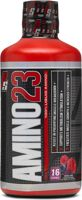 Pro Supps PS XXIII Liquid Amino