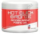 Pro Tan Hot Quick Bronze
