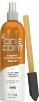 Pro Tan One Coat