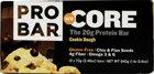 Probar Core Bar