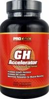 ProCard Nutrition GH Accelerator