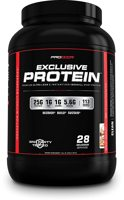 Proccor Exclusive Protein