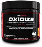 Proccor Oxidize