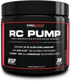Proccor RC Pump