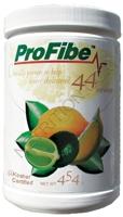 ProFibe Fiber Powder