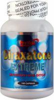 ProFight Diraxatone Extreme