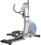 ProForm 1200E Elliptical