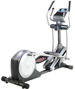 price of elliptical machine