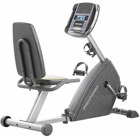 ProForm 385 CSX Recumbent Bike