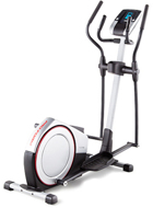 ProForm 7.0 RE Elliptical